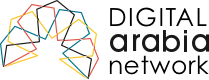 Digital Arabia Network
