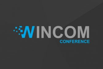 WINCOM CONFERENCE: The International Conference on Wireless Networks and Mobile Communication